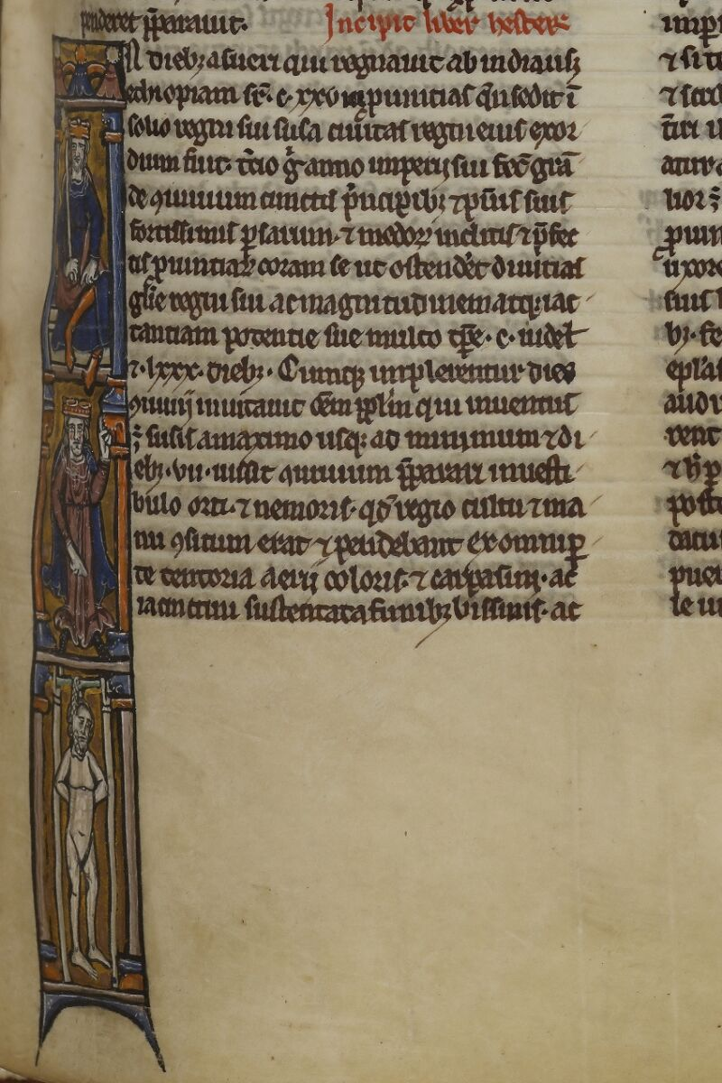 Lisieux, Bibl. mun., ms. 0018, p. 145 - vue 2