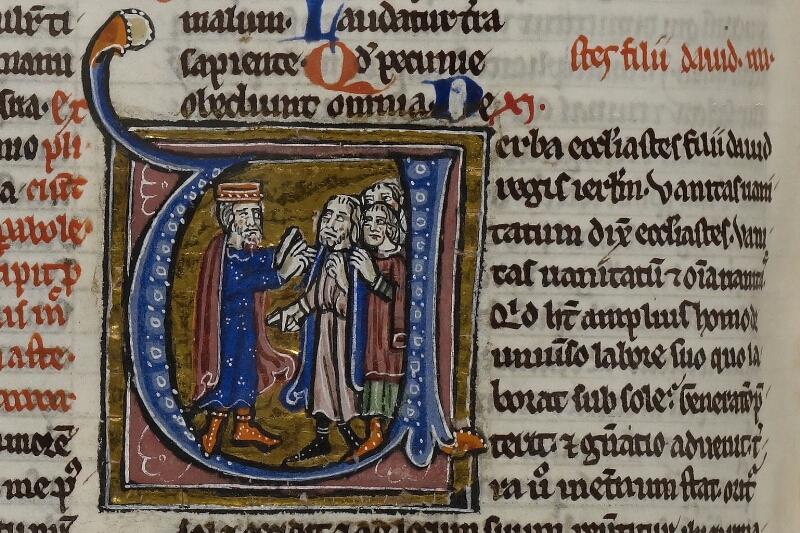 Lisieux, Bibl. mun., ms. 0018, p. 212 - vue 2