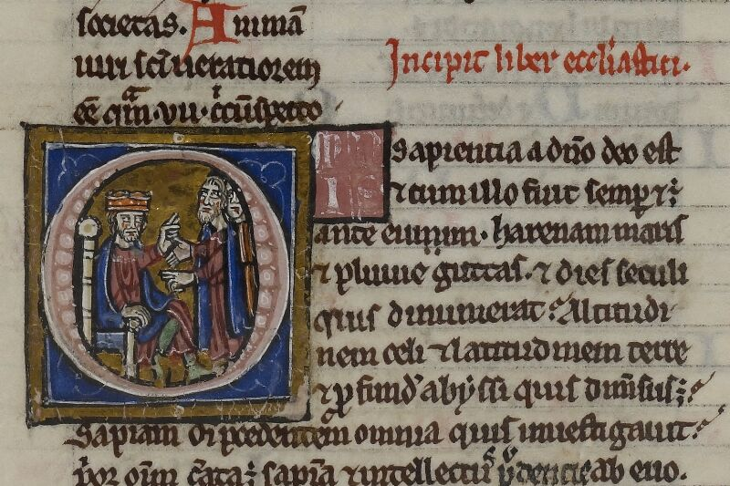 Lisieux, Bibl. mun., ms. 0018, p. 228 - vue 2