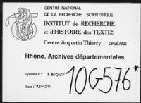 https://iiif.irht.cnrs.fr/iiif/France/Lyon/Archives_departementales_du_Rhone/693855103_G10_0576/DEPOT/693855103_G10_0576_0001/full/200,/0/default.jpg