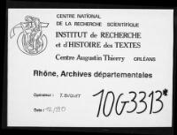 https://iiif.irht.cnrs.fr/iiif/France/Lyon/Archives_departementales_du_Rhone/693855103_G10_3313/DEPOT/693855103_G10_3313_0001/full/200,/0/default.jpg
