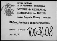 https://iiif.irht.cnrs.fr/iiif/France/Lyon/Archives_departementales_du_Rhone/693855103_G10_3408/DEPOT/693855103_G10_3408_0001/full/200,/0/default.jpg