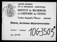 https://iiif.irht.cnrs.fr/iiif/France/Lyon/Archives_departementales_du_Rhone/693855103_G10_3503/DEPOT/693855103_G10_3503_0001/full/200,/0/default.jpg