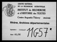 https://iiif.irht.cnrs.fr/iiif/France/Lyon/Archives_departementales_du_Rhone/693855103_G11_0057/DEPOT/693855103_G11_0057_0001/full/200,/0/default.jpg