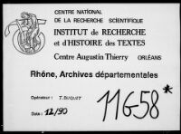 https://iiif.irht.cnrs.fr/iiif/France/Lyon/Archives_departementales_du_Rhone/693855103_G11_0058/DEPOT/693855103_G11_0058_0001/full/200,/0/default.jpg
