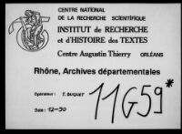 https://iiif.irht.cnrs.fr/iiif/France/Lyon/Archives_departementales_du_Rhone/693855103_G11_0059/DEPOT/693855103_G11_0059_0001/full/200,/0/default.jpg
