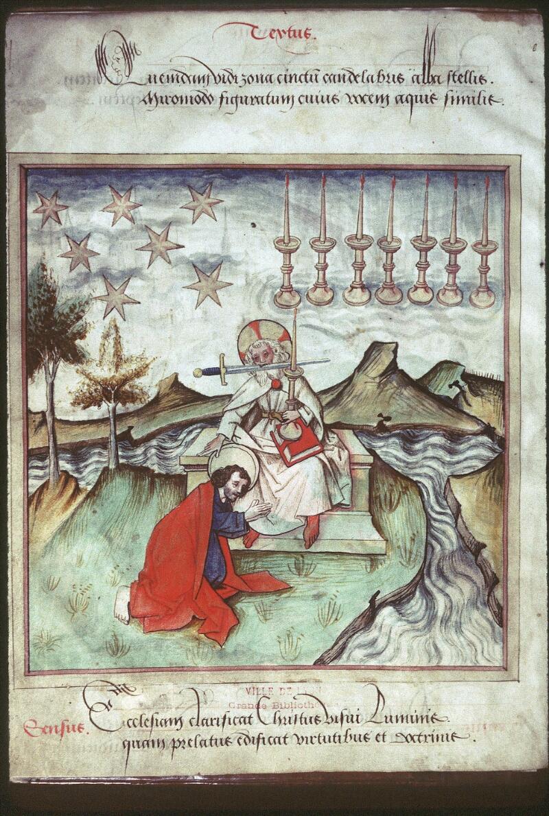 Lyon, Bibl. mun., ms. 0439, f. 002v