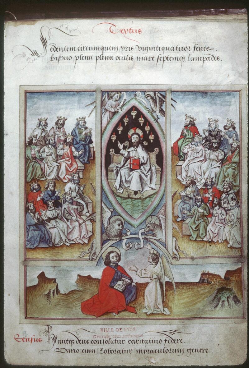 Lyon, Bibl. mun., ms. 0439, f. 003