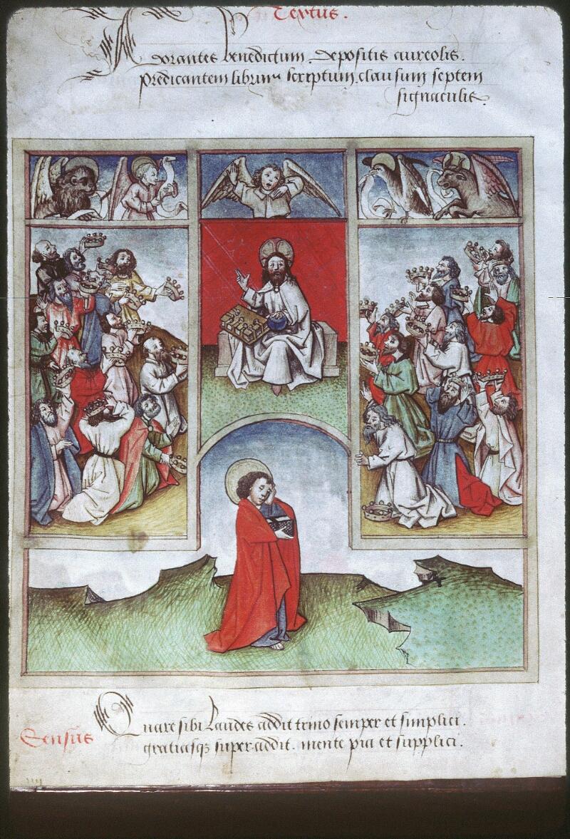 Lyon, Bibl. mun., ms. 0439, f. 003v