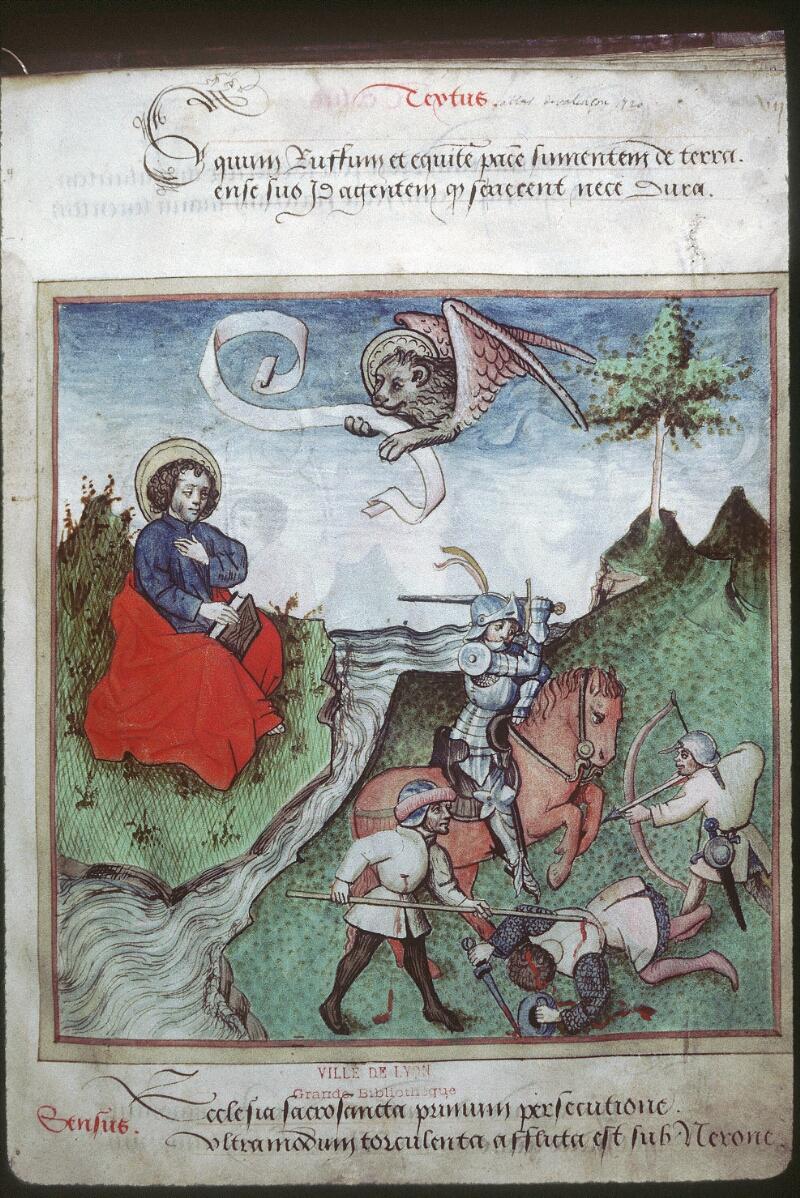Lyon, Bibl. mun., ms. 0439, f. 005