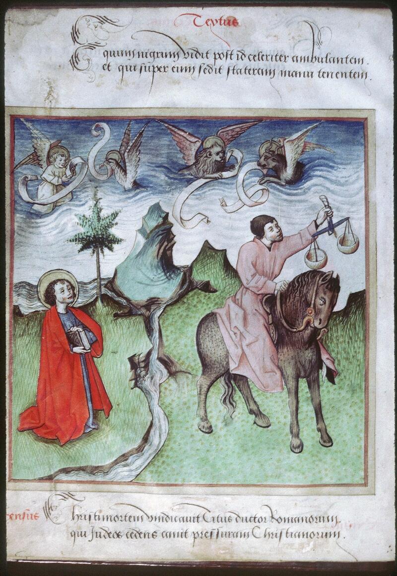 Lyon, Bibl. mun., ms. 0439, f. 005v