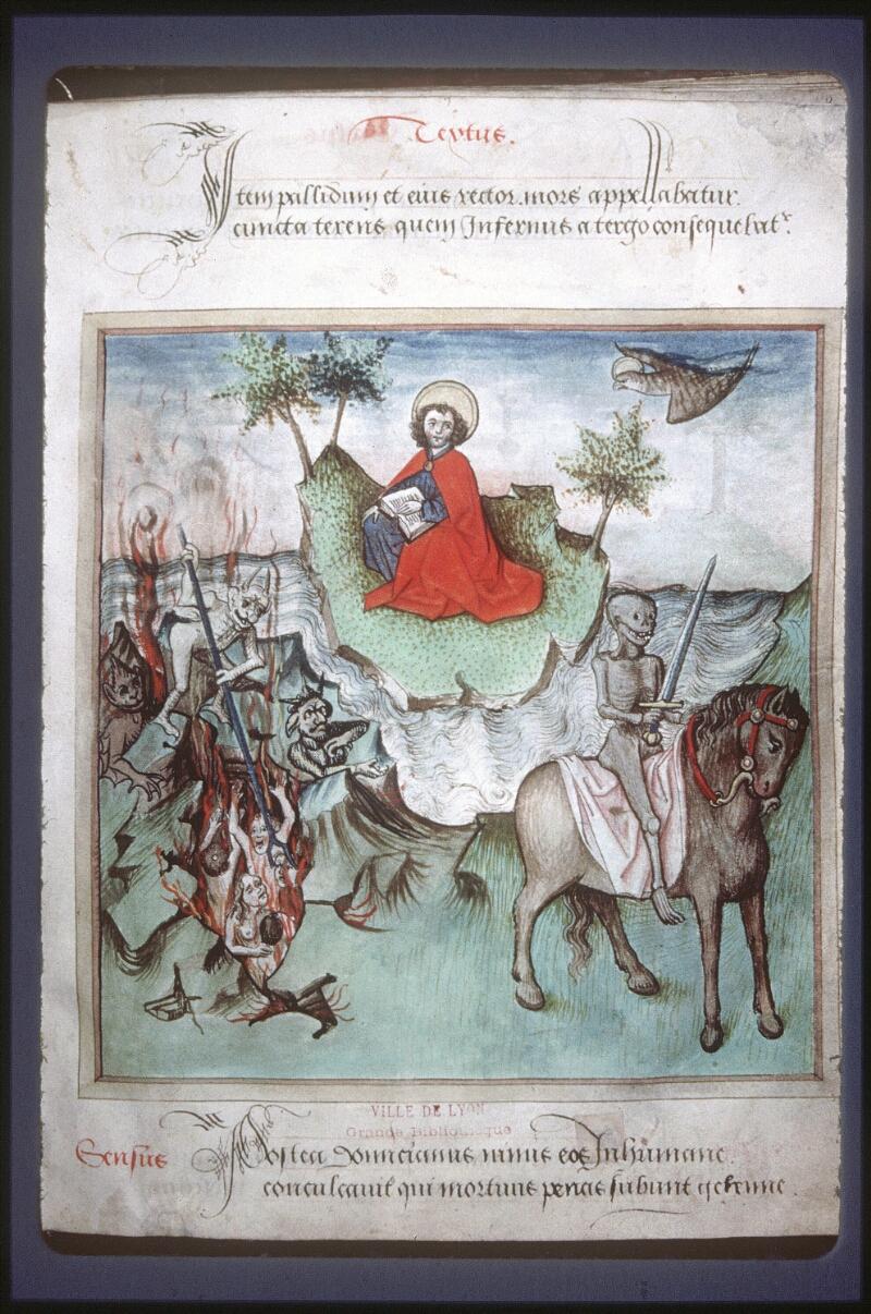 Lyon, Bibl. mun., ms. 0439, f. 006