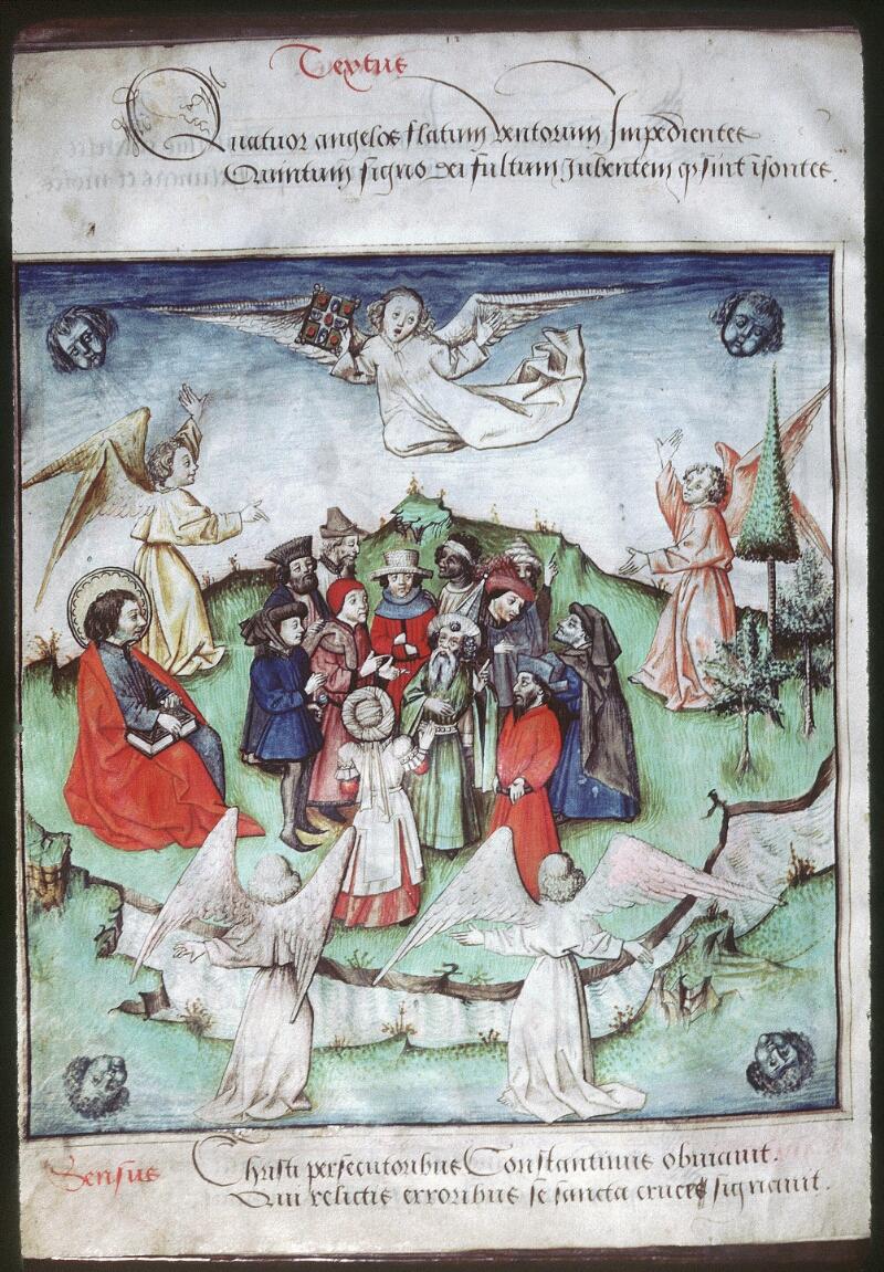 Lyon, Bibl. mun., ms. 0439, f. 007v