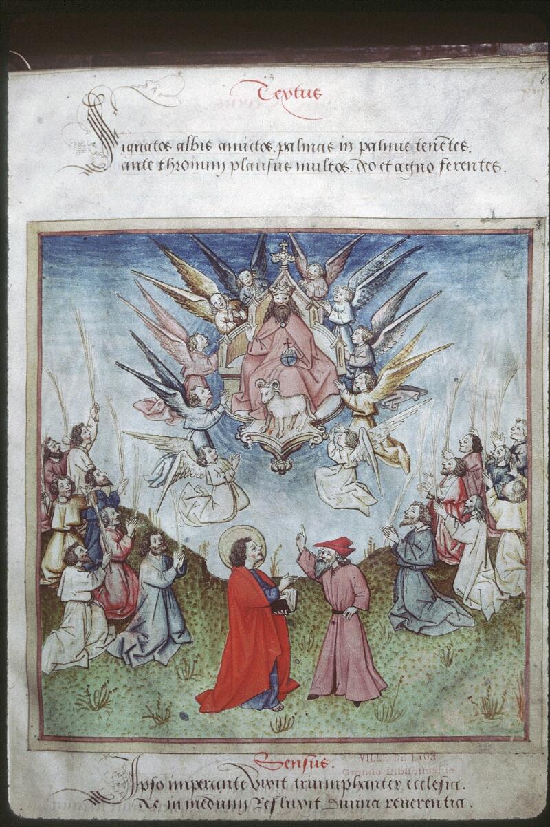 Lyon, Bibl. mun., ms. 0439, f. 008