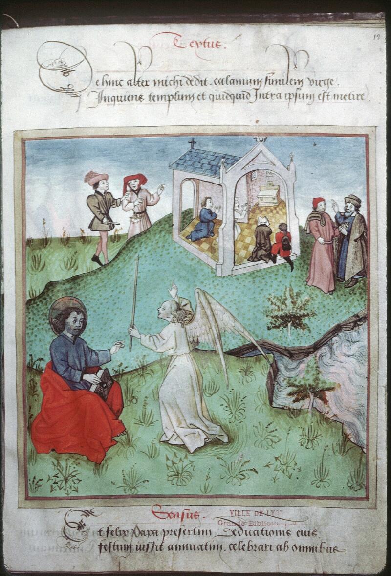 Lyon, Bibl. mun., ms. 0439, f. 012