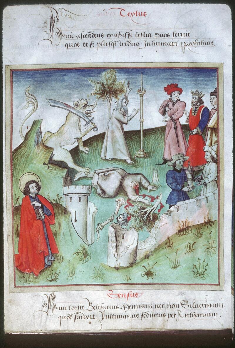 Lyon, Bibl. mun., ms. 0439, f. 012v