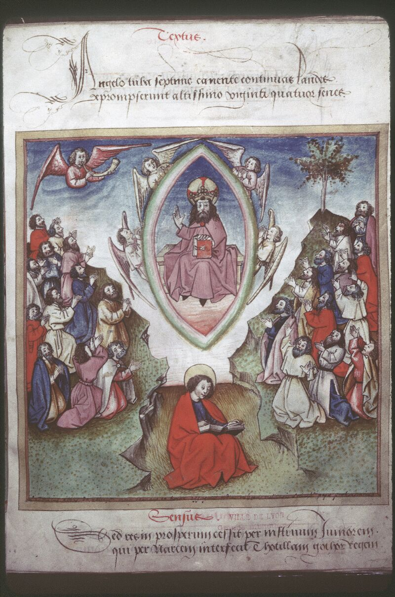 Lyon, Bibl. mun., ms. 0439, f. 013