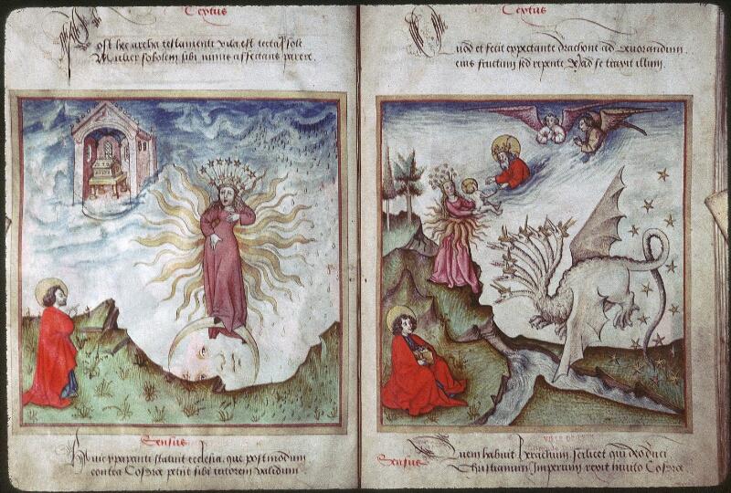 Lyon, Bibl. mun., ms. 0439, f. 013v-014