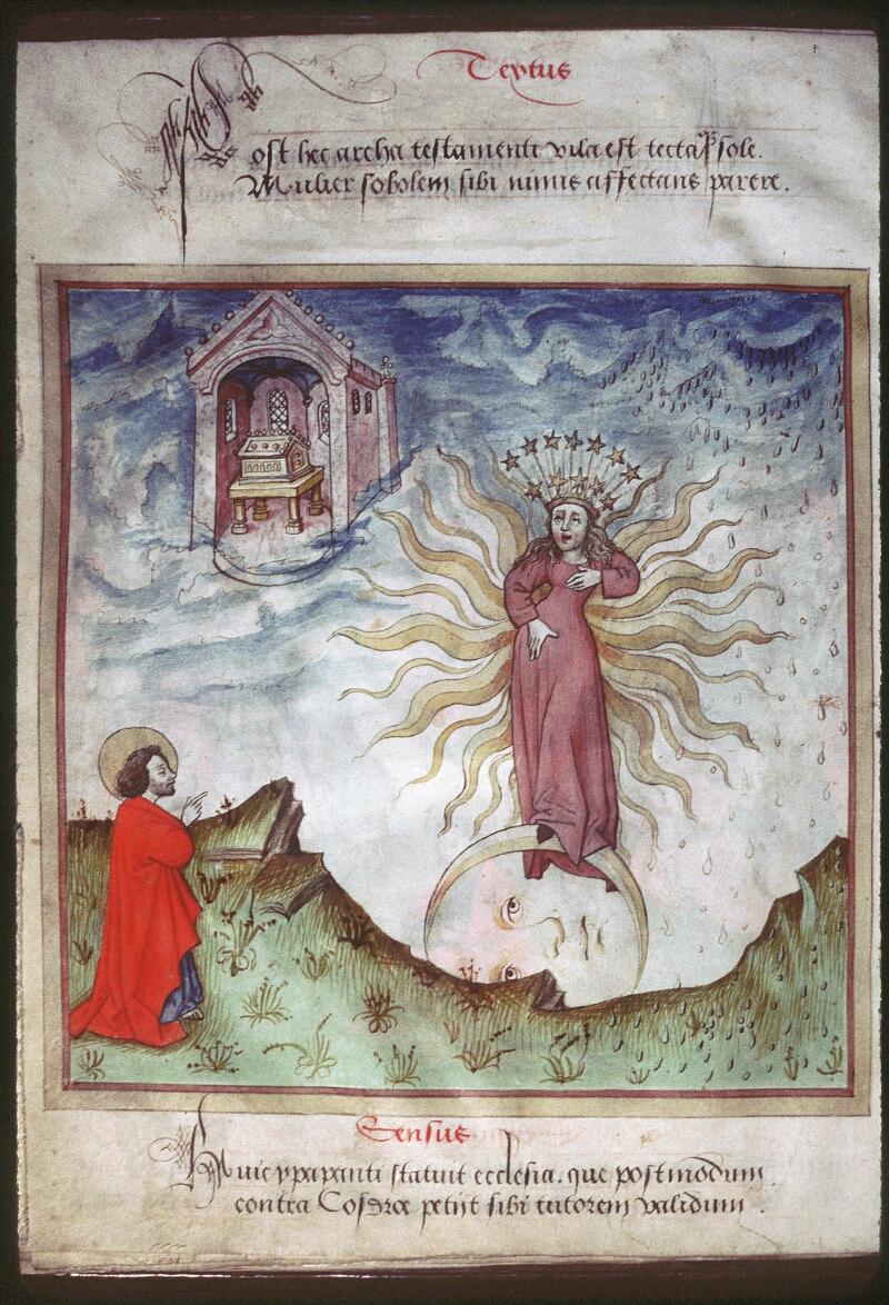Lyon, Bibl. mun., ms. 0439, f. 013v
