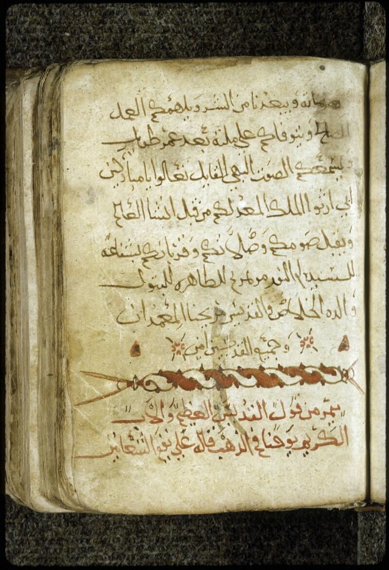 Lyon, Bibl. mun., ms. 0021, f. 089 - vue 2