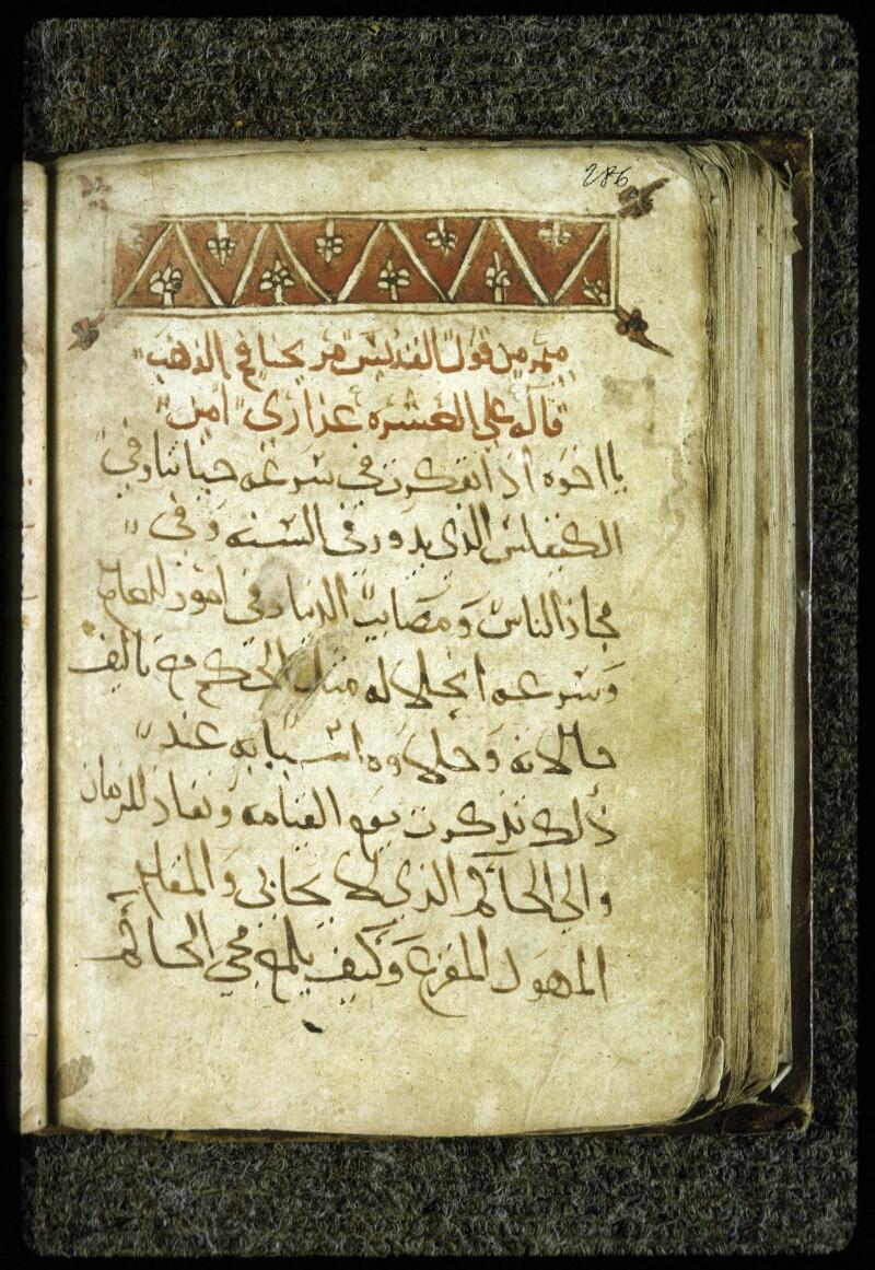 Lyon, Bibl. mun., ms. 0021, f. 100v