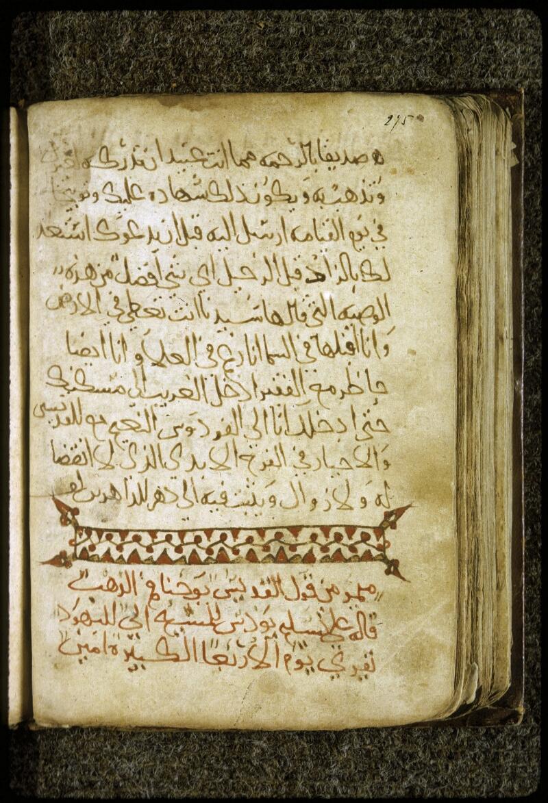 Lyon, Bibl. mun., ms. 0021, f. 111v