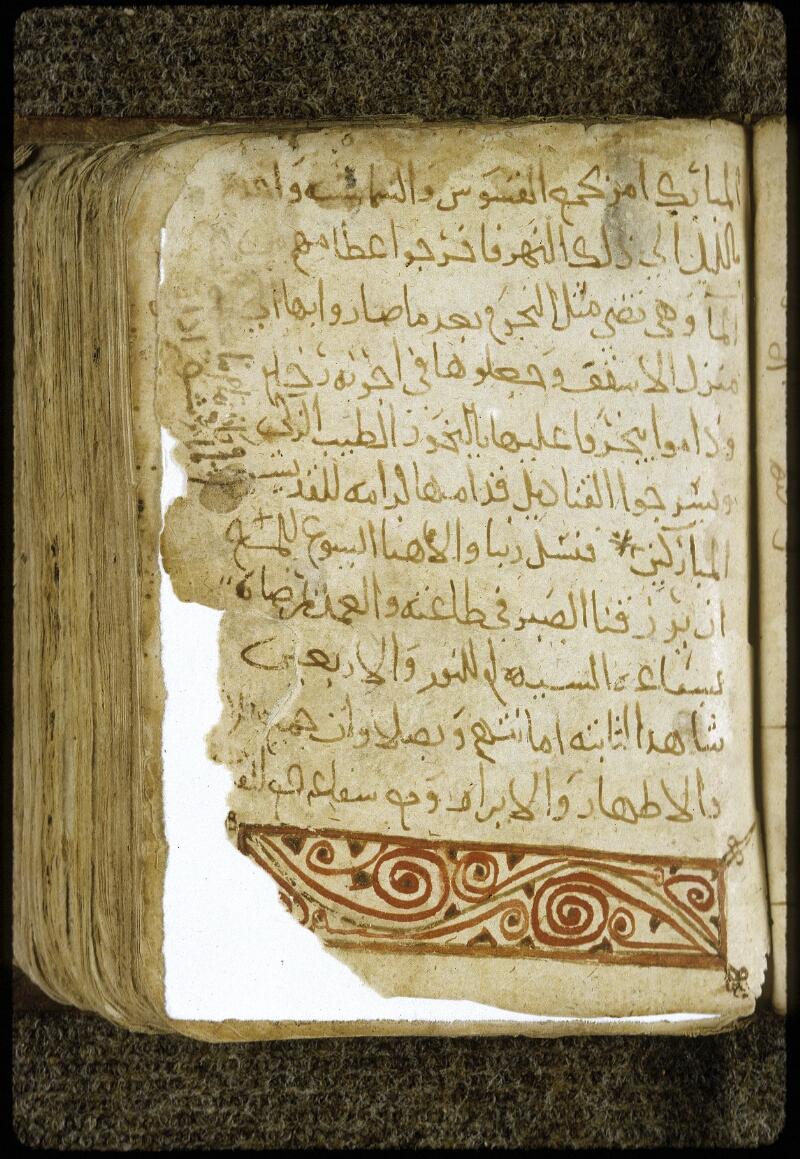 Lyon, Bibl. mun., ms. 0021, f. 182