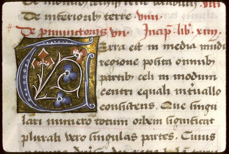 Lyon, Bibl. mun., ms. 0125, f. 106