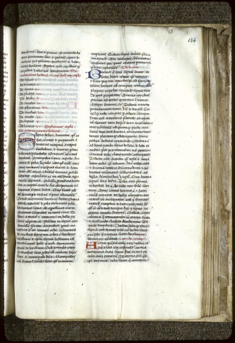 Lyon, Bibl. mun., ms. 0125, f. 136