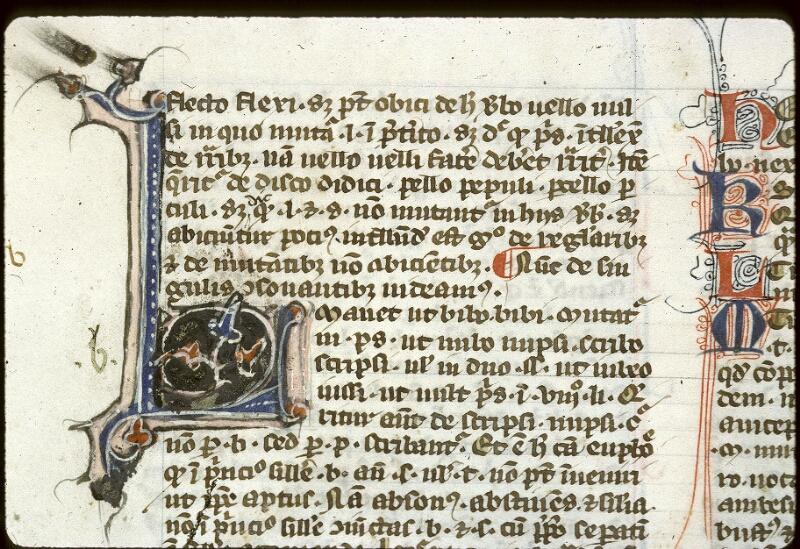 Lyon, Bibl. mun., ms. 0126, f. 002v