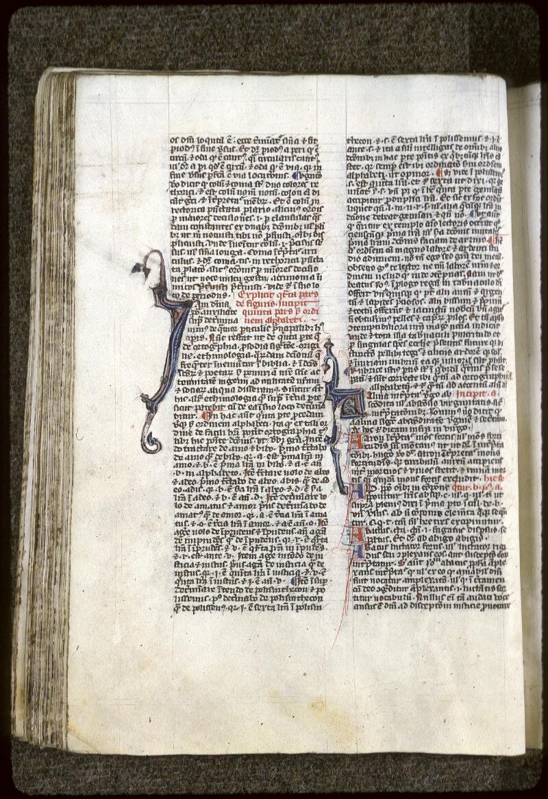 Lyon, Bibl. mun., ms. 0126, f. 075v