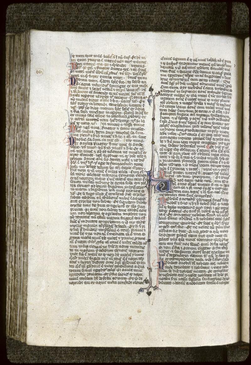 Lyon, Bibl. mun., ms. 0126, f. 280v