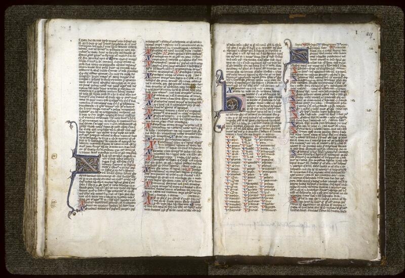 Lyon, Bibl. mun., ms. 0126, f. 416v-417