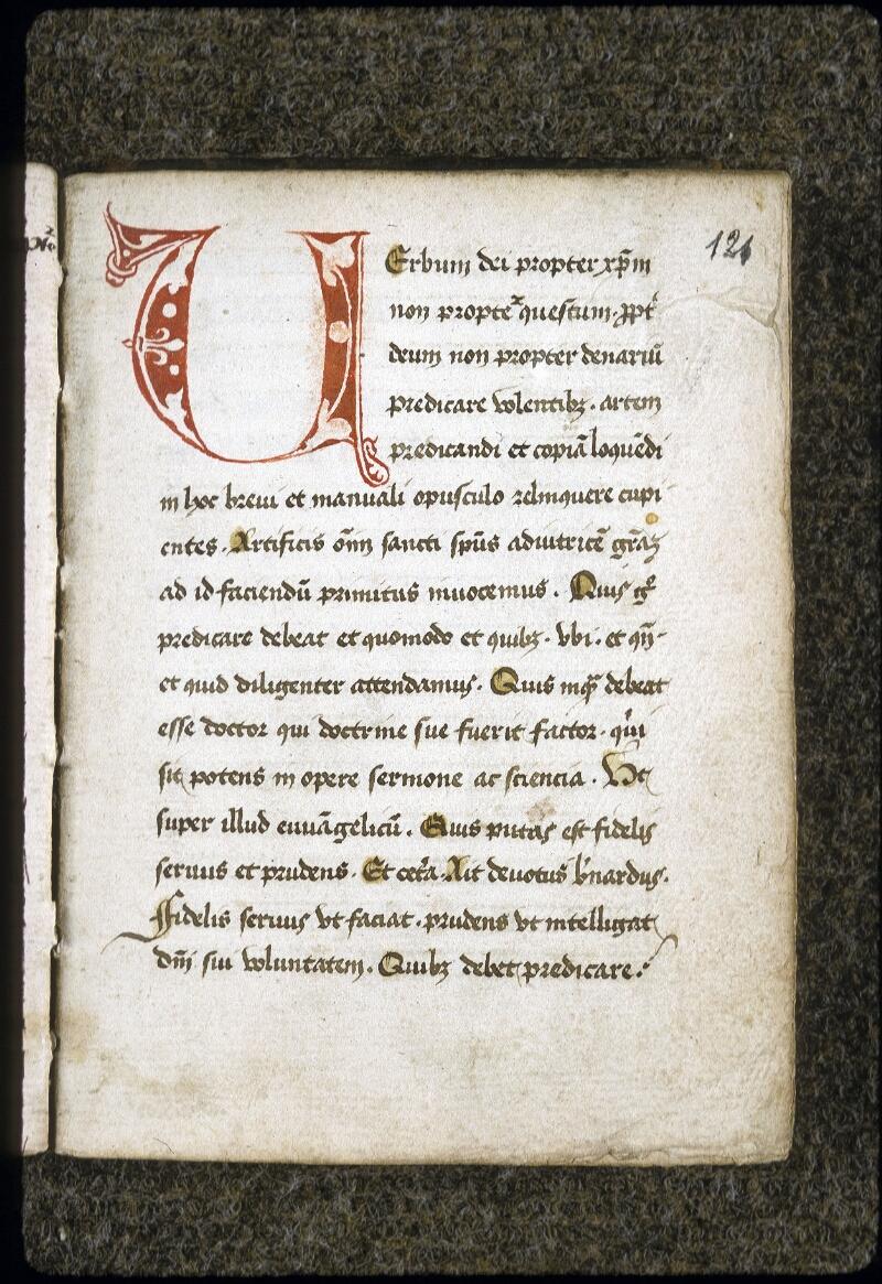 Lyon, Bibl. mun., ms. 0128, f. 121