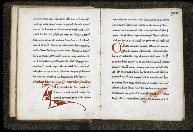 Lyon, Bibl. mun., ms. 0128, f. 017v-018