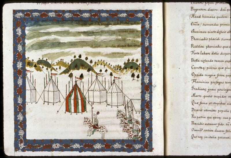 Lyon, Bibl. mun., ms. 0154, f. 044v - vue 2