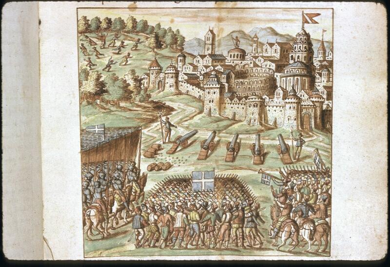 Lyon, Bibl. mun., ms. 0156, f. 041 - vue 1