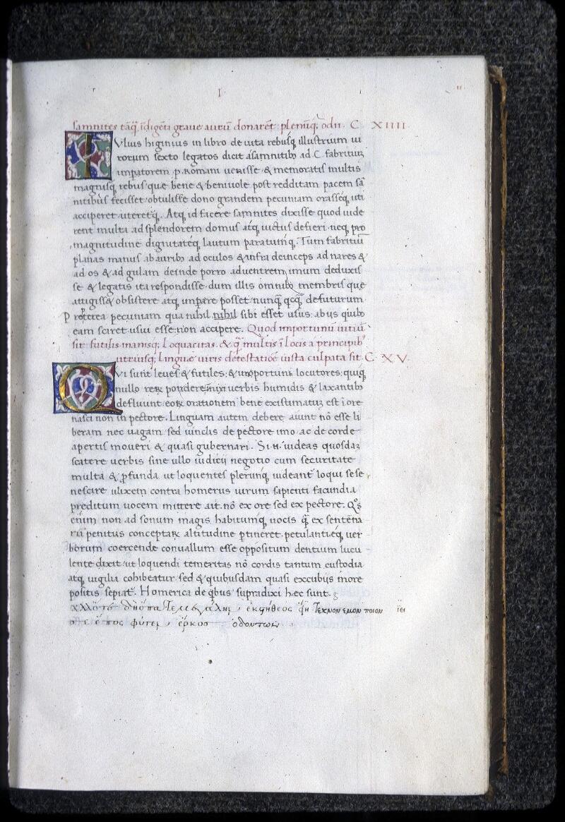 Lyon, Bibl. mun., ms. 0166, f. 011