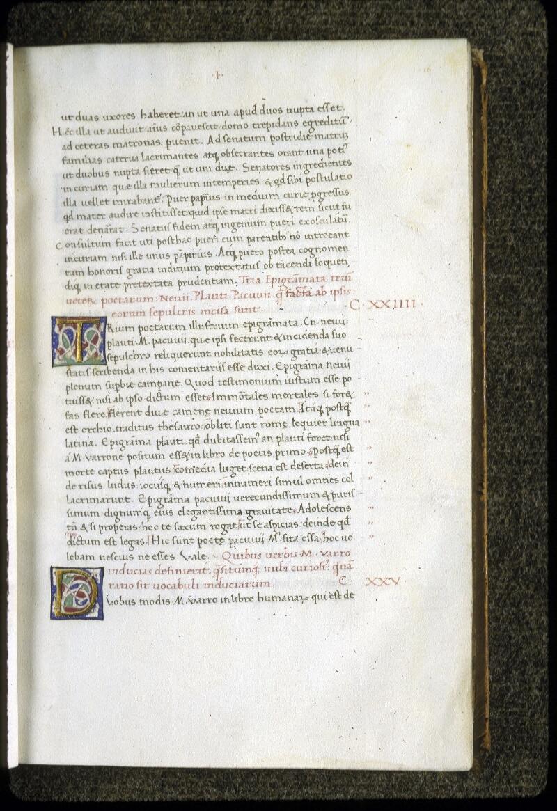 Lyon, Bibl. mun., ms. 0166, f. 016