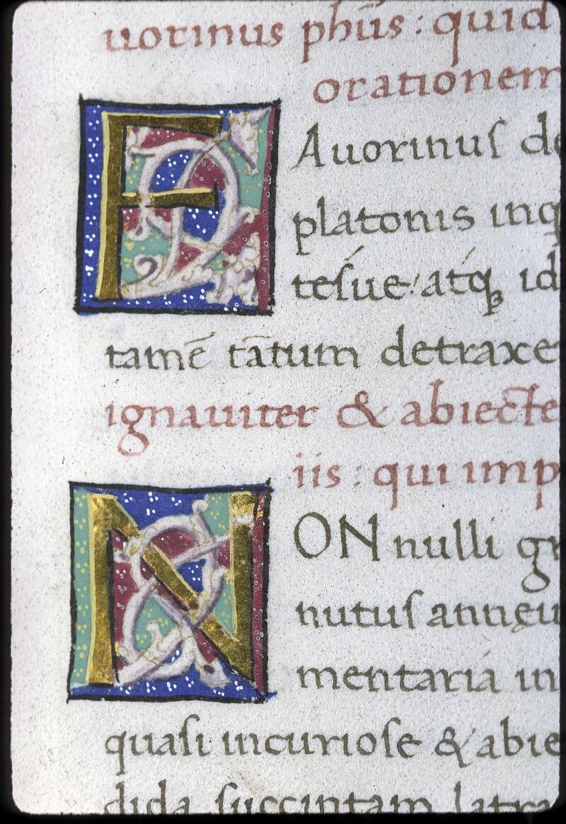 Lyon, Bibl. mun., ms. 0166, f. 020
