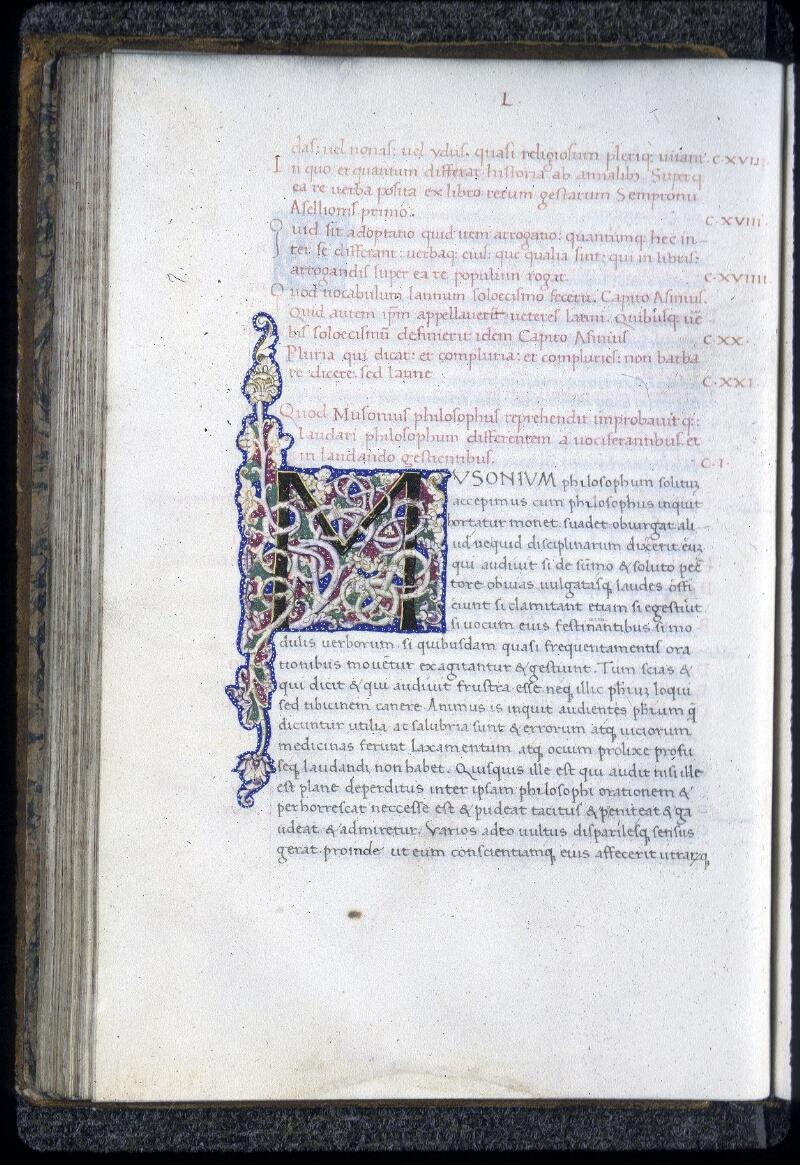 Lyon, Bibl. mun., ms. 0166, f. 057v