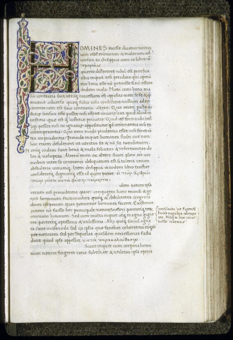 Lyon, Bibl. mun., ms. 0166, f. 068