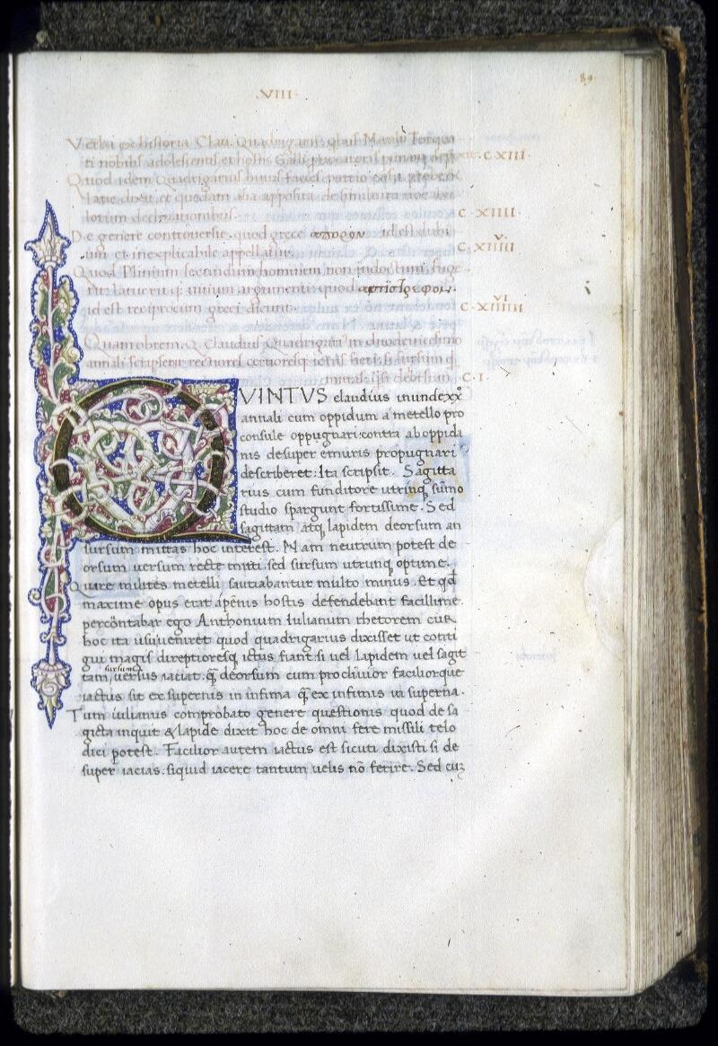 Lyon, Bibl. mun., ms. 0166, f. 089