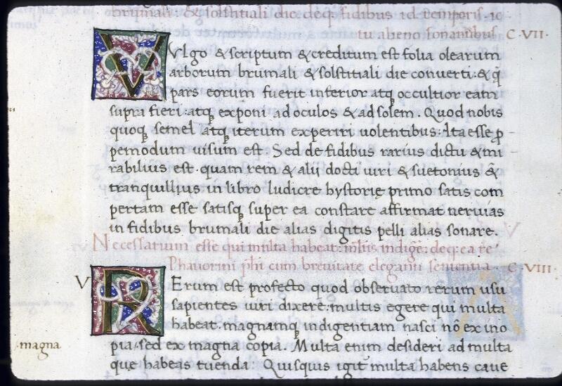 Lyon, Bibl. mun., ms. 0166, f. 092v