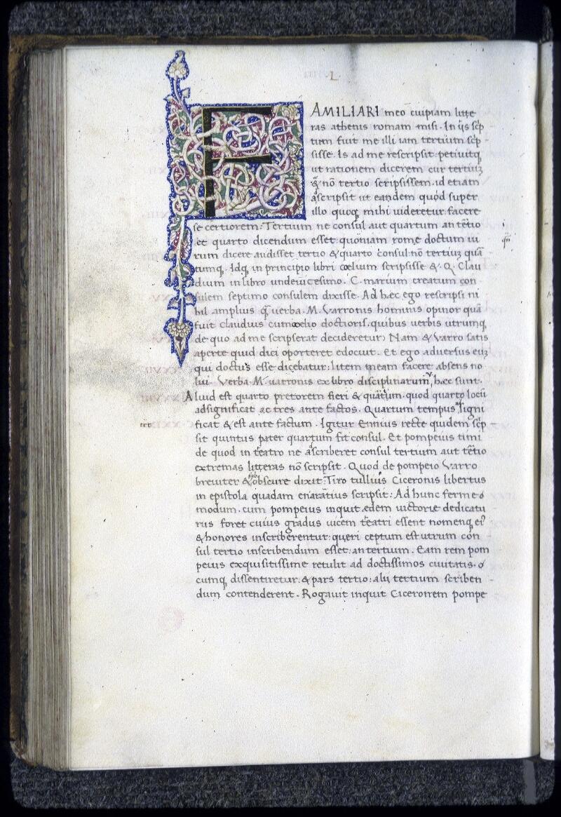 Lyon, Bibl. mun., ms. 0166, f. 099v