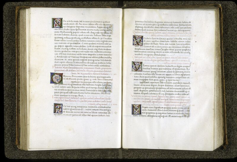 Lyon, Bibl. mun., ms. 0166, f. 102v-103