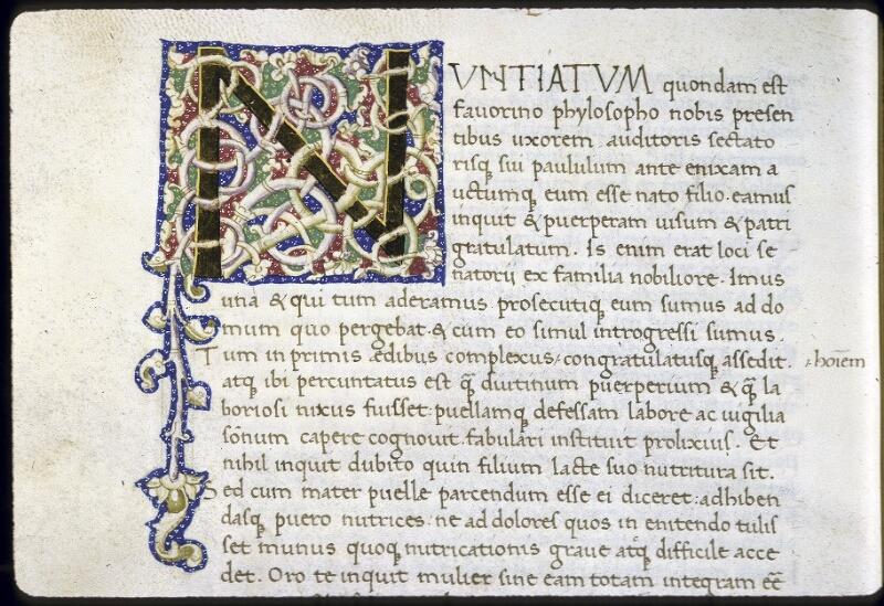 Lyon, Bibl. mun., ms. 0166, f. 121v