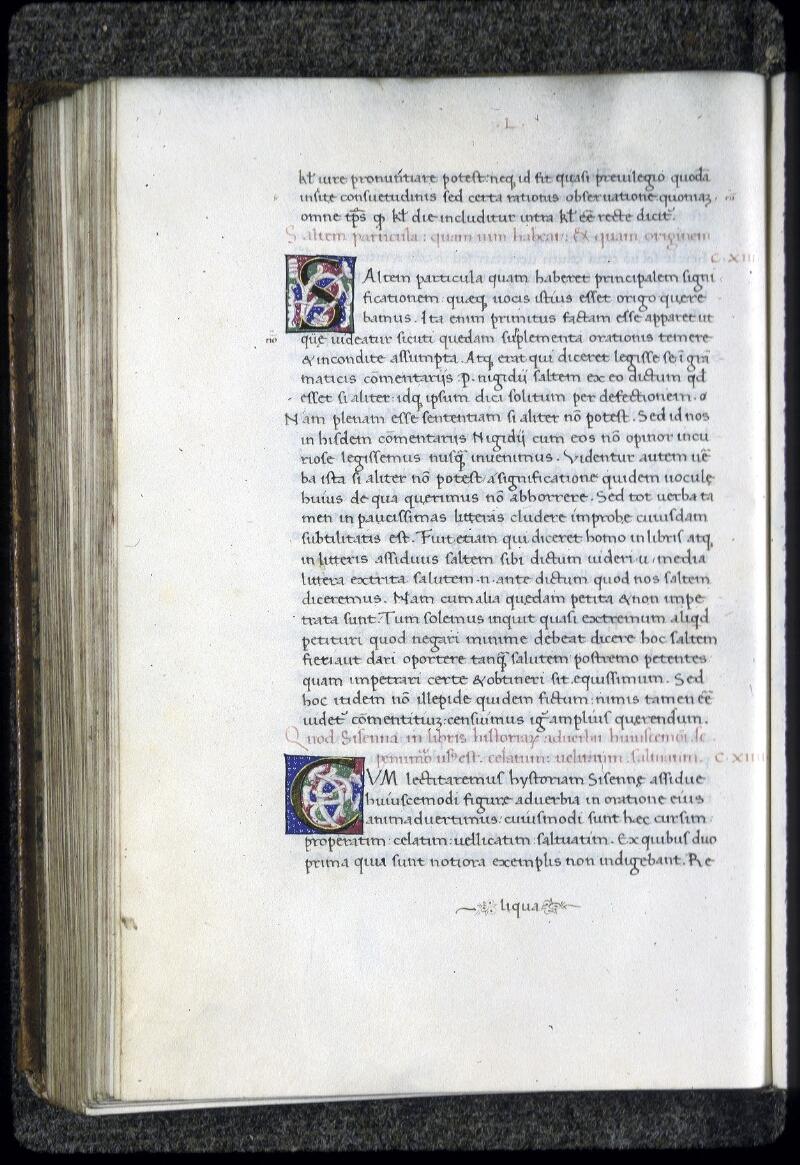 Lyon, Bibl. mun., ms. 0166, f. 130v