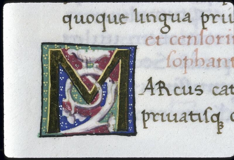 Lyon, Bibl. mun., ms. 0166, f. 143