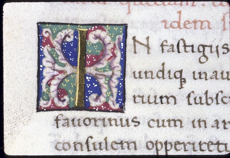 Lyon, Bibl. mun., ms. 0166, f. 143v